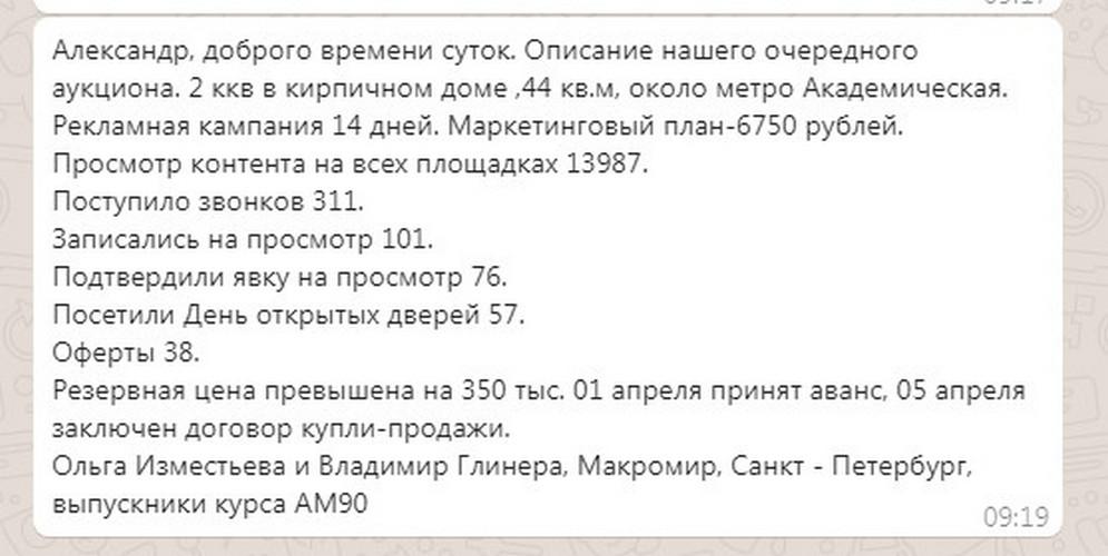 2019-04-09_125320_итоги Санкт-Петербург-500