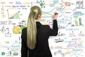 удаленная работа, интернет-маркетолог, директолог, таргетолог