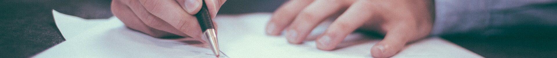 Соглашение о конфиденциальности персональной информации