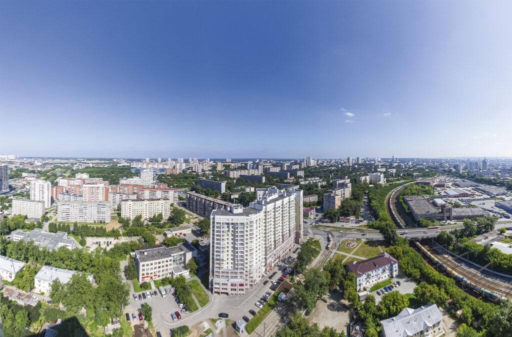 Продажа лофт У Малевича Смазчиков 3 Елена Козынцева